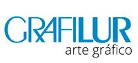 logo-GrafilurWEB