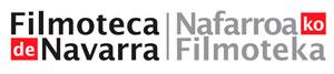 logoFilmotecaWEB