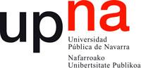 UPNA-cast-eusk-(color)WEB