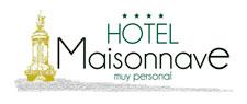 WEBhotel-maisonnave-logo
